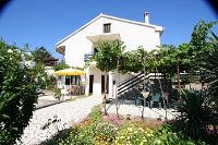 Holiday home 104530 - code 4596 - Silo