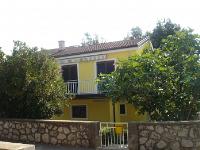 Holiday home 138872 - code 114866 - Silo
