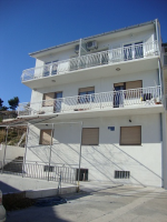 Holiday home 175773 - code 192954 - Rooms Dubrava