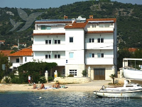 Holiday home 155969 - code 149555 - Apartments Vinisce