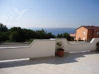 Holiday home 157295 - code 151989 - Crikvenica
