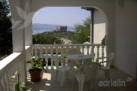 Holiday home 100052 - code 60 - Apartments Senj
