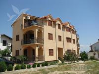 Holiday home 147893 - code 134041 - Tribunj
