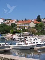 Holiday home 159201 - code 155673 - Apartments Stari Grad
