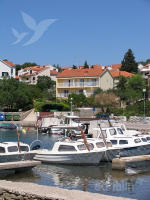 Holiday home 159201 - code 155667 - Apartments Stari Grad