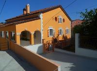 Holiday home 158983 - code 155195 - Apartments Mali Losinj