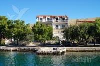 Holiday home 155585 - code 148286 - Apartments Grebastica