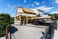 Holiday home 142967 - code 124591 - Malinska