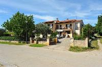 Ferienhaus 173289 - Code 187242 - Zimmer Rovinj