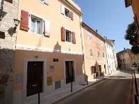 Ferienhaus 176760 - Code 195000 - Vrsar