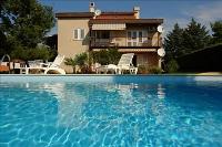 Ferienhaus 147212 - Code 132431 - Ferienwohnung Peroj