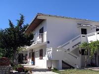 Ferienhaus 153267 - Code 142478 - Pag