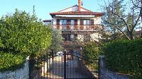 Ferienhaus 168945 - Code 178200 - Galizana