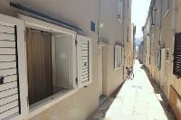 Ferienhaus 171039 - Code 182592 - Haus Pag