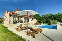 Ferienhaus 177273 - Code 196086 - insel brac haus mit pool