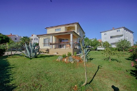 Holiday home 178521 - code 198540 - Houses Fazana
