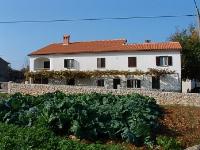 Ferienhaus 108097 - Code 186858 - Zimmer Malinska