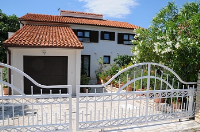 Ferienhaus 152260 - Code 140314 - Banjole