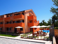 Ferienhaus 154549 - Code 145736 - Ferienwohnung Silo