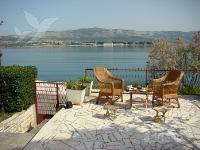 Holiday home 171438 - code 183426 - Houses Arbanija