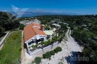 Holiday home 170994 - code 182499 - Splitska