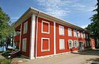 Ferienhaus 159586 - Code 156553 - Ferienwohnung Savudrija