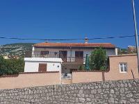 Ferienhaus 101080 - Code 1158 - Sveti Juraj