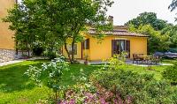 Ferienhaus 154635 - Code 145930 - Haus Medulin