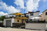 Ferienhaus 155871 - Code 148927 - Haus Medulin