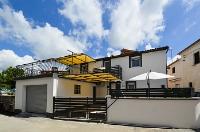Holiday home 155871 - code 148927 - Houses Medulin