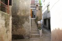 Ferienhaus 106721 - Code 6805 - Haus Sveti Petar u Sumi