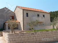 Ferienhaus 137813 - Code 112421 - Ferienwohnung Pucisca
