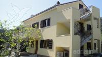 Ferienhaus 143821 - Code 126803 - Vinisce