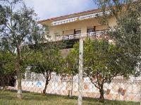 Ferienhaus 157692 - Code 152771 - Ferienwohnung Trogir