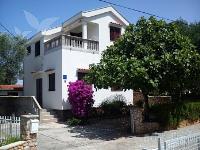 Ferienhaus 167001 - Code 172521 - Zimmer Zdrelac