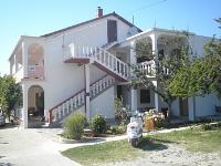 Ferienhaus 170019 - Code 180546 - Ferienwohnung Lopar