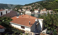 Ferienhaus 143334 - Code 125556 - Haus Stomorska