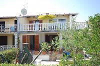 Ferienhaus 103538 - Code 3595 - Ferienwohnung Vantacici