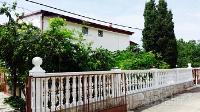 Ferienhaus 141526 - Code 170013 - Ferienwohnung Crikvenica