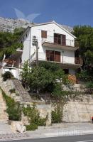 Ferienhaus 167139 - Code 172866 - Ferienwohnung Marusici