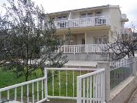 Ferienhaus 175323 - Code 192228 - Poljica