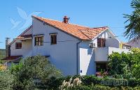 Ferienhaus 170214 - Code 180981 - Ferienwohnung Sukosan