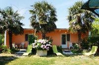 Ferienhaus 170286 - Code 181095 - Haus Sreser