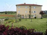 Ferienhaus 164480 - Code 166799 - Haus Gorica