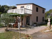 Ferienhaus 161741 - Code 161421 - Ferienwohnung Vis