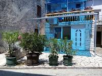 Ferienhaus 161724 - Code 161398 - Ferienwohnung Krnica