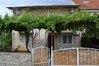 Ferienhaus 162065 - Code 161955 - Supetar