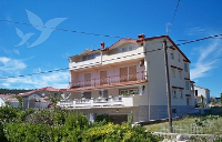 Ferienhaus 141191 - Code 120338 - Kampor