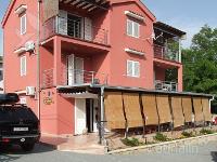 Ferienhaus 176577 - Code 194613 - Pag
