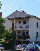 Ferienhaus 161387 - Code 160678 - Ferienwohnung Vrsar